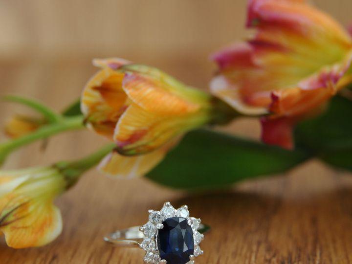 Tmx R Est D013 Sapphire And Diamond Ring White Gold 02 51 502824 1570135169 Lancaster, PA wedding jewelry