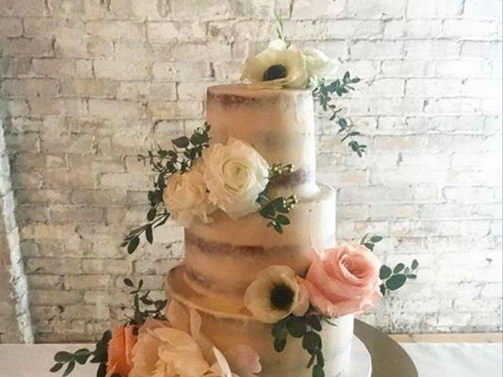 Tmx 1531423769 20566c319e8c3674 1531423768 8b81a6a3b629aa5c 1531423767658 1 Screen Shot 2018 0 Madison wedding cake