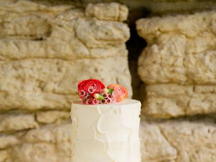 Tmx 1531423812 2faadbe7c4666597 1531423811 344f88409fe51907 1531423811227 6 Unnamed 8 Madison wedding cake