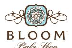 Bloom Bake Shop image