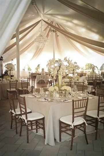 All occasions event rental event rentals cincinnati oh 800x800 1358778580247 weddingwire5 800x800 1383585251376 publicscrutiny Images