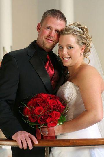 WeddingPortfolio35