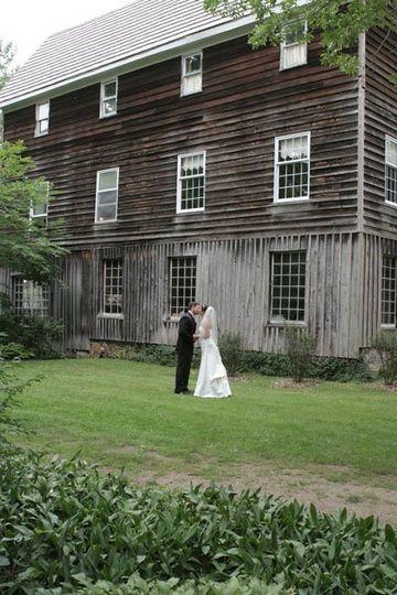 WeddingPortfolio10