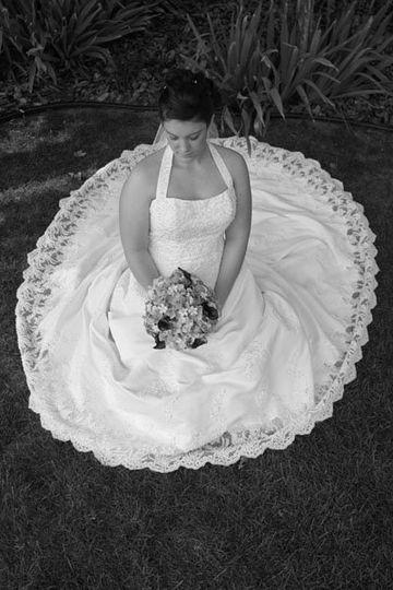 WeddingPortfolio06