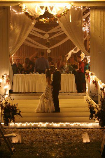 wedding57