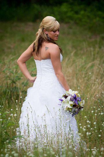 010b31dc8002539f 1520537569 7711c1d921b6cd9b 1520537561047 6 Wedding16