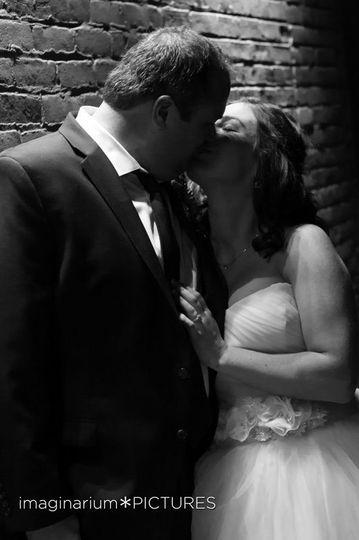 ab3837d7b9d8ba6b 1520537569 4da66f1a664579ec 1520537561050 8 Wedding23