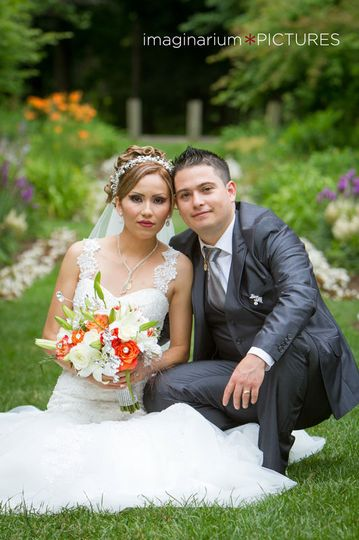 c8258c10cc6bd9b8 1520537569 a7edf94348f0849f 1520537561049 7 Wedding18
