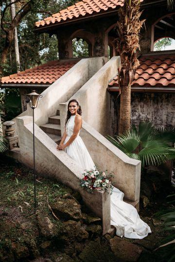 joanna moore photography 17 51 1003824 157563859549753