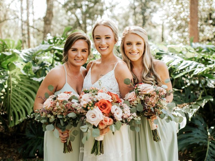 Tmx  Jmp0139 51 1003824 161642309213192 Orlando, FL wedding photography