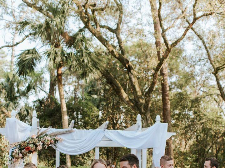 Tmx  Jmp0713 51 1003824 161642309365873 Orlando, FL wedding photography