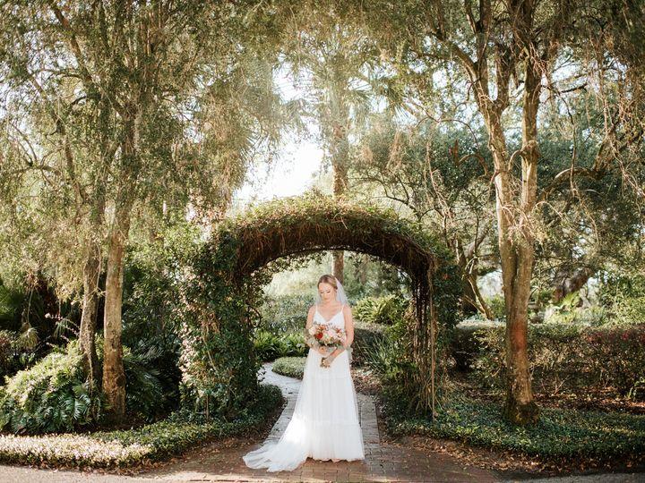 Tmx  Jmp1141 51 1003824 161642309780547 Orlando, FL wedding photography
