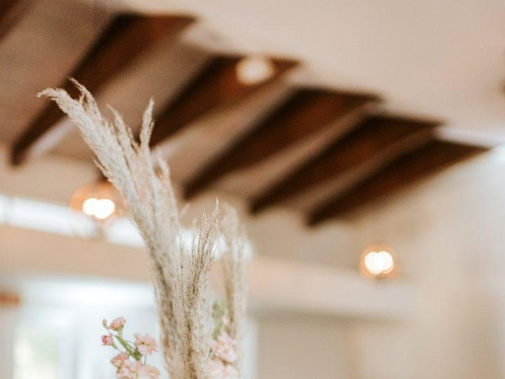 Tmx  Jmp1265 51 1003824 161642309785099 Orlando, FL wedding photography