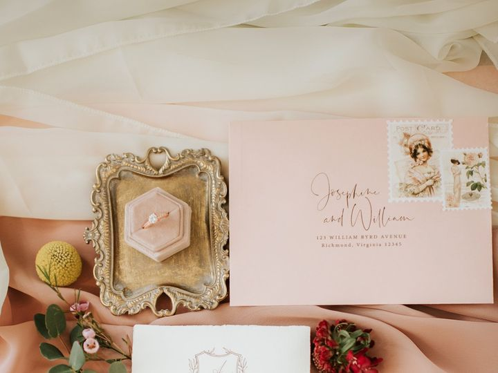 Tmx  Jmp2807 51 1003824 161642309777746 Orlando, FL wedding photography