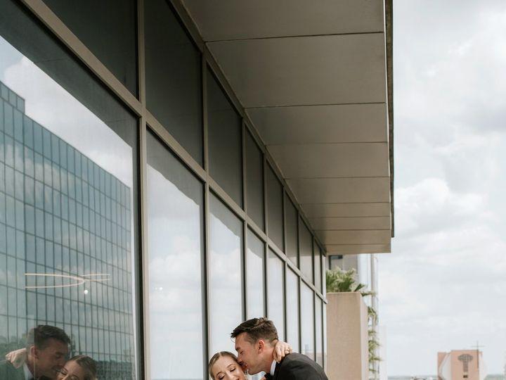 Tmx  Jmp2957 51 1003824 161642309963166 Orlando, FL wedding photography