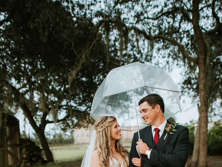 Tmx A M Sp 4 51 1003824 161642310384178 Orlando, FL wedding photography
