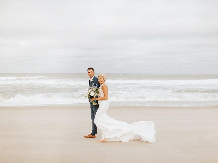 Tmx Dsc 4718 51 1003824 161642310224471 Orlando, FL wedding photography