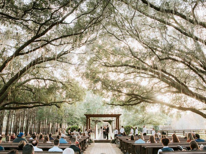 Tmx Jmp 2020 133 51 1003824 161642311392070 Orlando, FL wedding photography