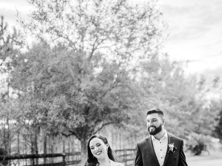 Tmx Jmp 2020 189 51 1003824 161642310890557 Orlando, FL wedding photography