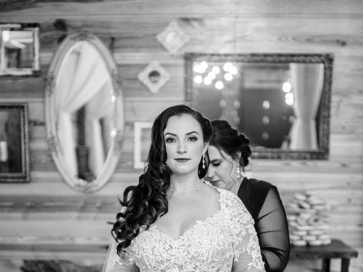 Tmx Jmp 2020 23 51 1003824 161642310041476 Orlando, FL wedding photography
