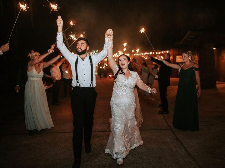 Tmx Jmp 2020 469 51 1003824 161642310651671 Orlando, FL wedding photography