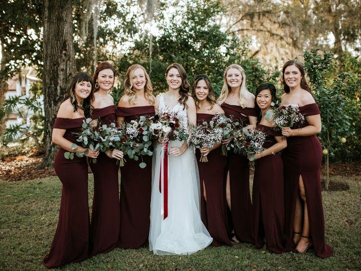 Tmx Jmp 2021 213 51 1003824 161642311676684 Orlando, FL wedding photography