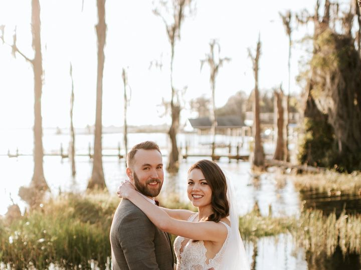 Tmx Jmp 2021 257 51 1003824 161642311122868 Orlando, FL wedding photography