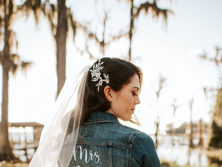 Tmx Jmp 2021 268 51 1003824 161642311219771 Orlando, FL wedding photography
