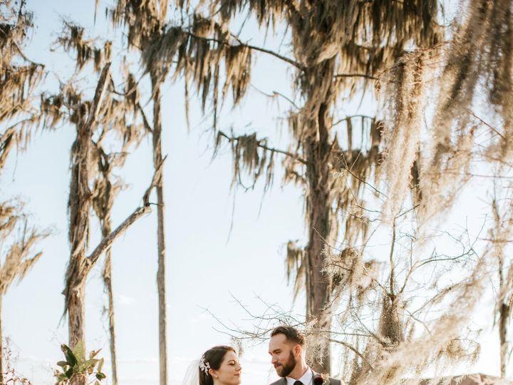 Tmx Jmp 2021 283 51 1003824 161642311262328 Orlando, FL wedding photography