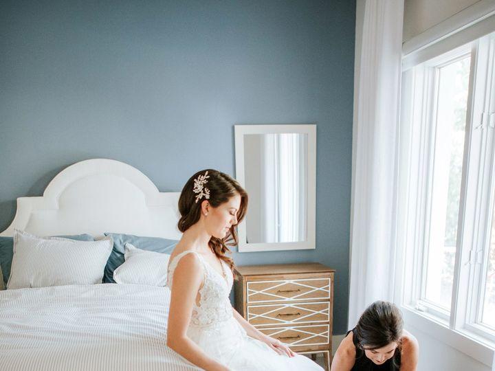 Tmx Jmp 2021 76 51 1003824 161642311970147 Orlando, FL wedding photography
