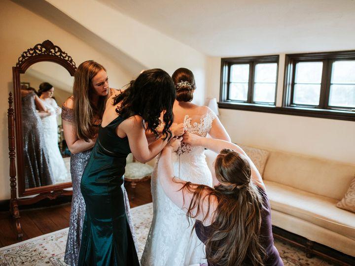 Tmx Jmp 8617 51 1003824 161642311633457 Orlando, FL wedding photography
