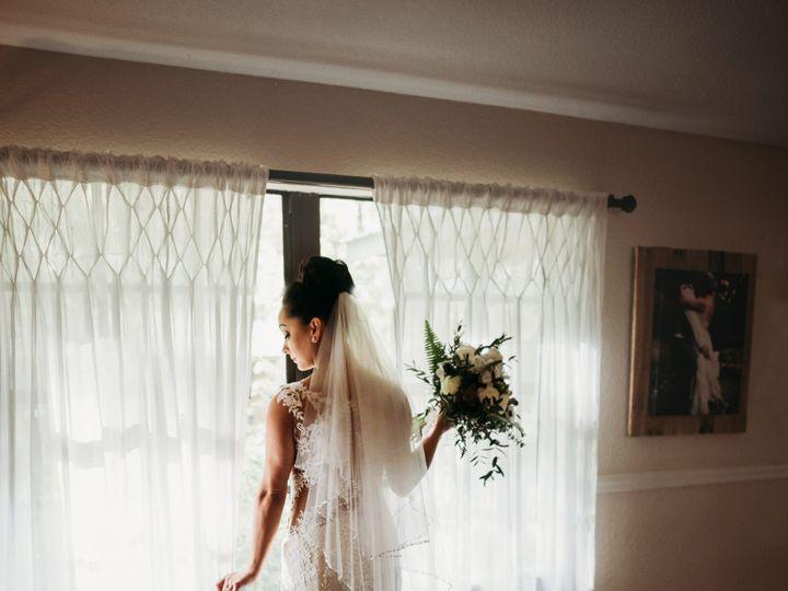 Tmx Joanna Moore Photography 114 51 1003824 159830151927832 Orlando, FL wedding photography