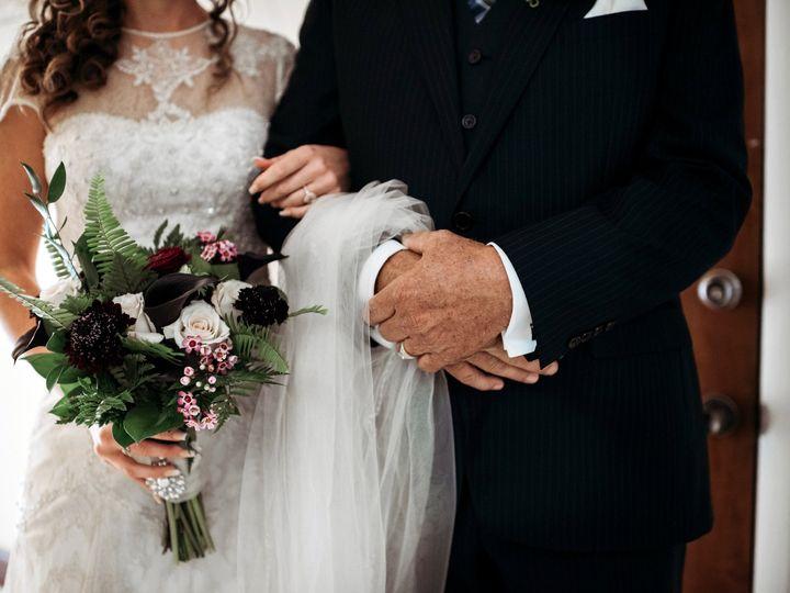 Tmx Joanna Moore Photography 147 51 1003824 158034879296268 Orlando, FL wedding photography