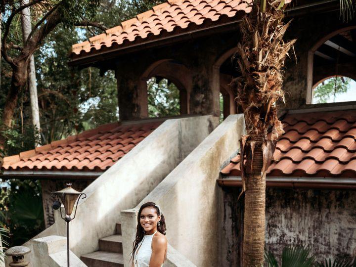 Tmx Joanna Moore Photography 17 51 1003824 158034755713350 Orlando, FL wedding photography