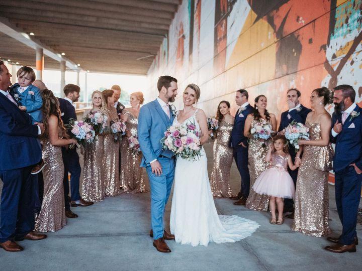 Tmx Joanna Moore Photography 18 33 2 51 1003824 1560211090 Orlando, FL wedding photography