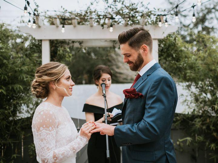 Tmx Joanna Moore Photography 18 51 1003824 157791673493828 Orlando, FL wedding photography