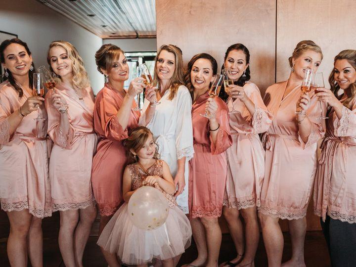 Tmx Joanna Moore Photography 19 69 51 1003824 1560184513 Orlando, FL wedding photography