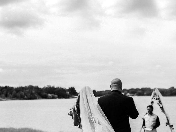 Tmx Joanna Moore Photography 25 51 1003824 159830014858381 Orlando, FL wedding photography