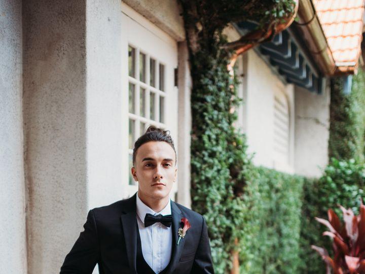 Tmx Joanna Moore Photography 2 51 1003824 157563836964051 Orlando, FL wedding photography