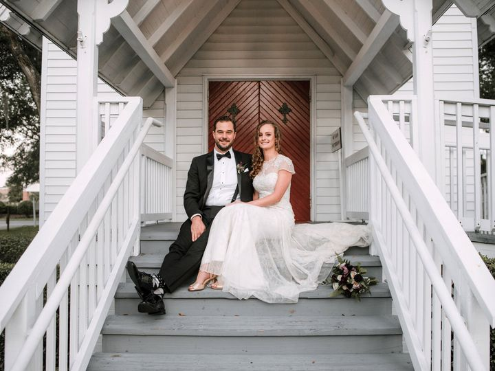 Tmx Joanna Moore Photography 324 51 1003824 157791684956695 Orlando, FL wedding photography