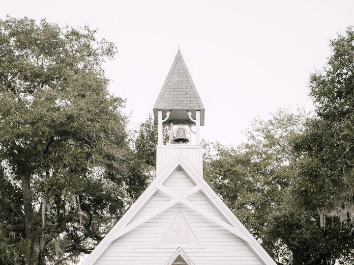 Tmx Joanna Moore Photography 331 51 1003824 158034724318350 Orlando, FL wedding photography