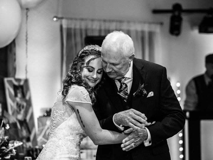 Tmx Joanna Moore Photography 34 51 1003824 158034724017609 Orlando, FL wedding photography