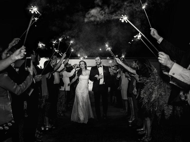 Tmx Joanna Moore Photography 538 51 1003824 158034724320910 Orlando, FL wedding photography