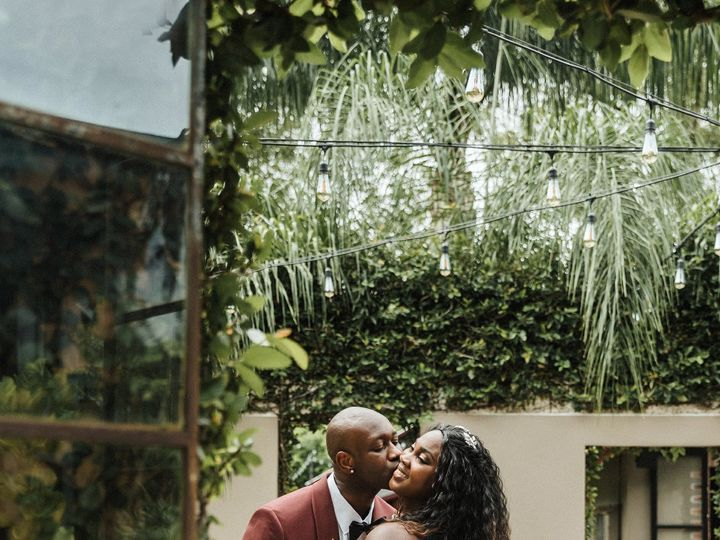 Tmx Joanna Moore Photography 57 51 1003824 161642311896762 Orlando, FL wedding photography