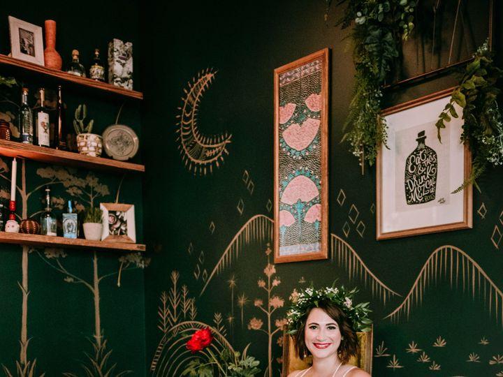 Tmx Joanna Moore Photography 59 51 1003824 158034929854555 Orlando, FL wedding photography