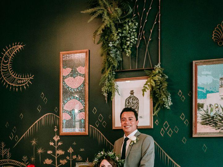 Tmx Joanna Moore Photography 61 51 1003824 157659156219738 Orlando, FL wedding photography