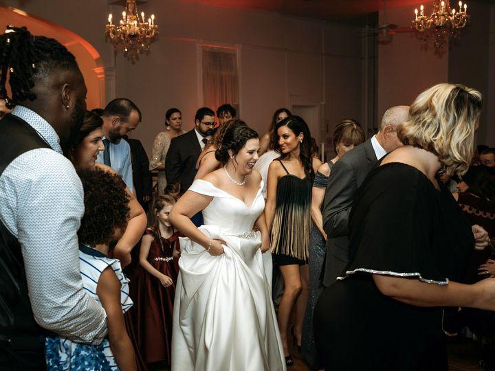 Tmx Joanna Moore Photography 62 51 1003824 161642312450446 Orlando, FL wedding photography