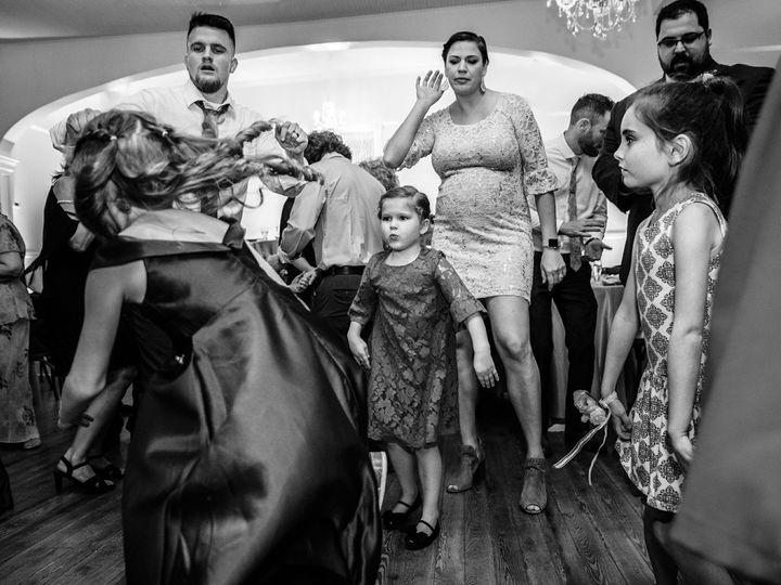 Tmx Joanna Moore Photography 63 51 1003824 161642312378995 Orlando, FL wedding photography