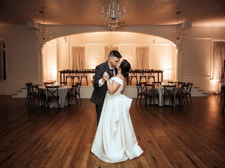 Tmx Joanna Moore Photography 68 1 51 1003824 161642312124298 Orlando, FL wedding photography