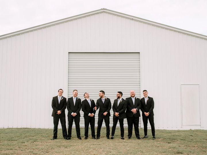 Tmx Joanna Moore Photography 6 51 1003824 159830746310816 Orlando, FL wedding photography